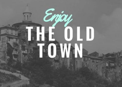 wiki-hostel-enjoy-the-old-town