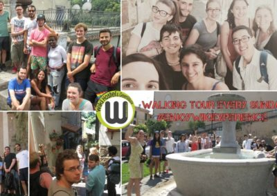 wikihostel-pic-walking-tour