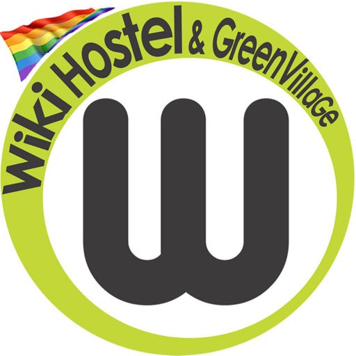 Wiki Hostel green village